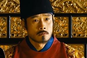'광해' 명장면 정치인 더빙 영상 '화제'