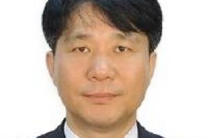[기고] 기울어진 지식재산 운동장 바로잡기/성윤모 특허청장