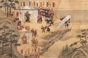 [이덕일의 새롭게 보는 역사] 고려는 함경남도 남부까지?… 총독부 학설로 끌어내린 2…