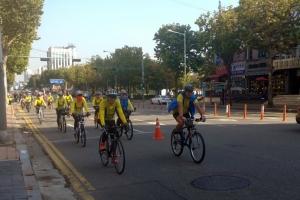 부천시민 누구나 전국 어디서든 자전거 보험 혜택 받는다