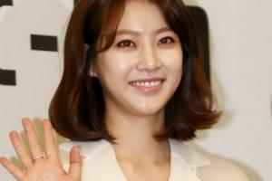 [포토] 공승연, 행사장 밝힌 '순백의 미모'