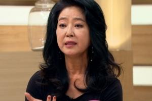 '난방열사' 김부선, 결국 벌금 200만원 선고...다시 보는 '난방비 비리 폭로' 사건…