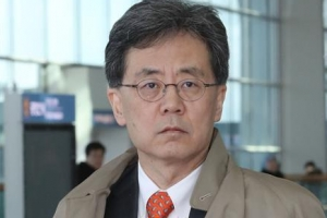 주미 경제공사 무늬만 공모… 경제부처 제사람 심기 논란