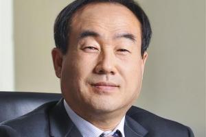 [자치광장] 왜 미세먼지에 맞서야 하는가/정권 서울시 보건환경연구원장