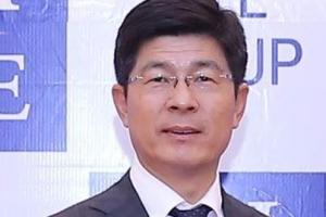 [부고] '나이스 그룹' 김광수 회장