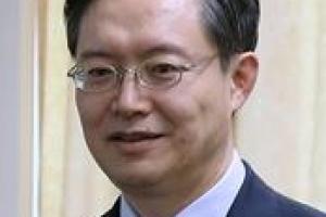 [서울신문 보도 그후] 한·미방위비 '이면합의' 황준국 사실상 직위해제