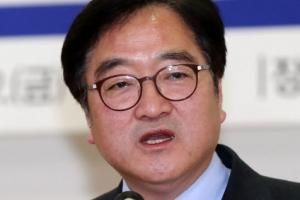 """민주당 """"홍준표, 미투 2차 피해 사과해야"""""""