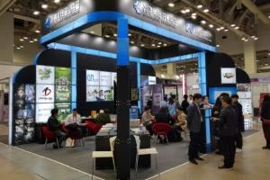 경북글로벌게임센터, 게임산업 새로운 가치 창출로 '눈길'