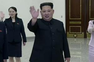 """[남북정상회담 합의 이후] """"김정은, 솔직·대담했다… 회담 장소·발표문 대부분 확정…"""