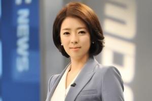 """배현진 아나운서, MBC 떠나나...""""배현진 사표 제출했다"""""""
