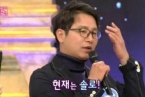 """코미디언 심현섭 '미투' 가해자로 지목...심현섭 측 """"이미 끝난 일"""""""