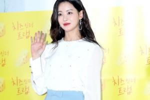 """영화 '치즈인더트랩' 오연서 """"원작 '홍설'과 닮았다는 말 많이 들어...부담"""""""