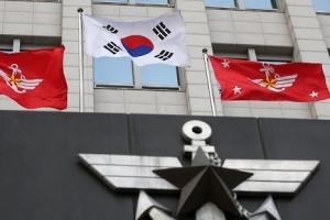 軍, 일과후 병사 휴대전화 허용·병사 사역 동원 금지