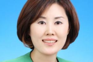 """김영미 """"박수현 내연녀 아니다…검찰에 오영환 고소"""""""