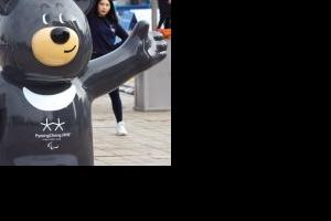 평창 동계패럴림픽 문화행사 풍성…9일 개막