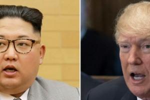 김정은·트럼프, 싱가포르에서 만날까…가능성↑
