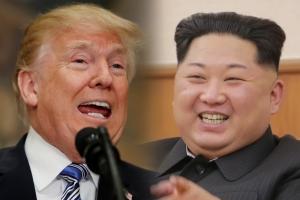 [문경근의 서울&평양 리포트] 북한의 위기 대응... 1994년 2018년 닮은 듯 다른 면은?