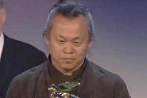 """""""여성 스태프 성폭행에 임신, 낙태까지"""" 전 조감독, 김기덕 성폭력 추가 폭로"""
