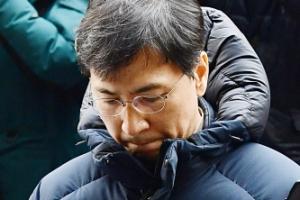 한국당 '안희정 쇼크' 충남에서 승리 노린다