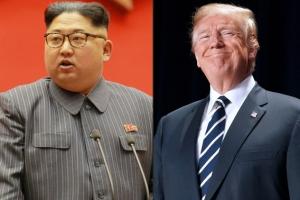 """북미회담, 경제엔 어떤 영향?…해외전문가 """"섣부른 낙관 금물"""""""