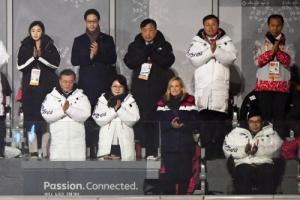 남북·북미 회담 성공땐 '핵·미사일 동결 단계'…비핵화만 남아