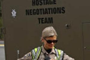 美서 또 총격전 발생…범인 포함 4명 사망