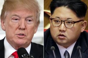 """美수뇌부 """"북·미회담 추가 조건 없어…트럼프 연극 아니다"""""""