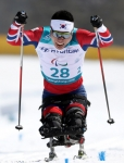2018 평창 동계패럴림픽,…