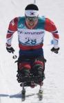 평창 패럴림픽 '동메달'…
