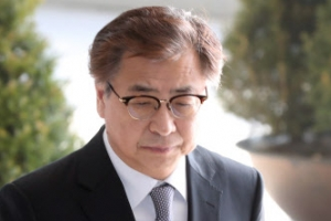 """""""日, 서훈 원장에 '김정은, 북일관계 언급여부' 설명 요구"""""""