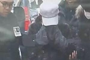 '십년지기' 생매장 모자에 징역 22년ㆍ15년 선고