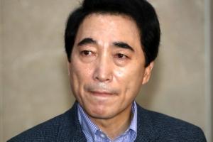 민주당, 박수현 자진 사퇴로 유도하나