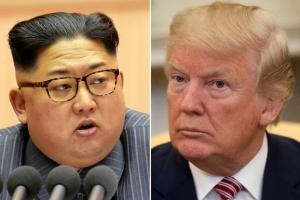 북미정상회담 6~7월 연기설…미 국무장관 교체 때문