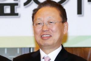 '채용비리 연루 의혹' 최흥식 금감원장, 청와대에 사의표명