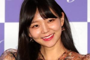 [포토] 이솜, '상큼 발랄 미소'
