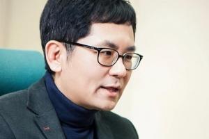판사·가수·의사·사회학자… '투잡 작가' 전성시대