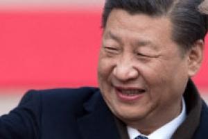 """""""시진핑 종신집권은 역사 퇴보"""" 中 반발 확산"""