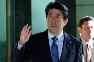 북한, 일본과 대화할까? 판 커지는 '한반도의 봄'