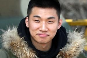 """빅뱅 대성, 군 복무 중 입원…""""사유는 함구"""""""