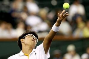 테니스 서브도 25초 안에 …US오픈 테니스대회 '샷 클락' 적용