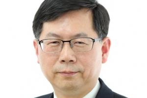[In&Out] 후쿠시마 원전사고가 주는 교훈/백원필 한국원자력연구원 부원장