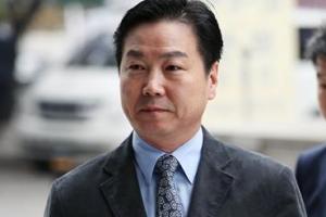 """선관위 """"홍종학 '셀프 후원'은 적법"""""""