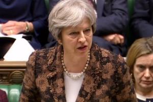 영국, '스파이 암살시도' 러시아 외교관 23명 추방
