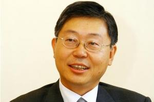 보건사회연구원장에 조흥식씨