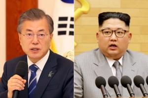 남북 정상, '포괄적 한반도 의제' 다룬다…'비핵화'가 핵심 고리