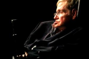 별이 우주로 떠났다(Stephen Hawking  1942. 1. 8~2018. 3. 14)