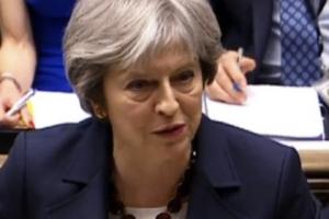 '스파이 암살 시도'에 영국, 러시아 외교관 23명 추방···러시아월드컵 보이콧도