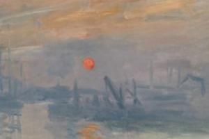 [이호영의 그림산책8]클로드 모네(Claude Monet) - 빛 속으로 들어간 화가