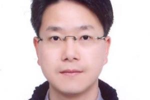[금요 포커스] 30년 만의 패럴림픽 무얼 바꿀까/김권일 한국스포츠개발원 책임연구위원…