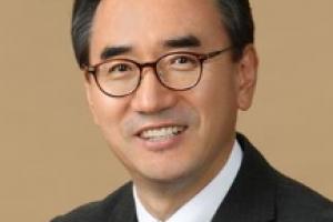 [In&Out] 부동산정책, 일관성이 중요하다/배현기 하나금융경영연구소장
